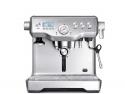 Deals List: Breville BES920XL Dual Boiler Espresso Machine