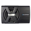 Deals List: Blaupunkt 300W 8-inch Amplified Subwoofer GTHS80