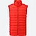 Deals List: UNIQLO Men's Ultra Light Down Vest