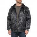 Deals List: Cole Haan Quilted Jacket For Men
