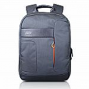 Deals List: Lenovo Classic Backpack by NAVA Blue