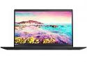 """Deals List: Lenovo ThinkPad X1 Carbon 5th Gen 14"""" Laptop (i5-6200U 8GB 512GB SSD 1080p Win10Pro 20K4S0EB00)"""
