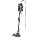 Deals List: Shark Rocket UV330 Deluxe Pro Flex Ultra-Light Vacuum Refurb