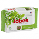 Deals List: Jobes 15-Count Tree And Shrub Food