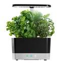 Deals List: AeroGarden Harvest w/Gourmet Herb Seed Pod + $10 Kohls Cash