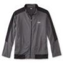 Deals List: Everlast Sport Young Mens Track Jacket