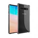 Deals List: Samsung Galaxy S10 Plus Clear Case