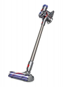 Deals List: Dyson V7 Motorhead HEPA Cordless Vacuum, Iron/Purple (Certified Refurbished)
