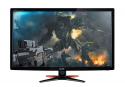 "Deals List: Acer Aspire E 15, 15.6"" Full HD, 8th Gen Intel Core i3-8130U, 6GB RAM Memory, 1TB HDD, 8X DVD, E5-576-392H"