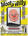 Deals List: PlayMonster Magnetic Personalities - Original Wooly Willy