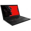 Deals List: Lenovo ThinkPad T480 14-inch Laptop , 7th Generation Intel® Core™ i5-7200U,8GB,512GB SSD,Windows 10 Home 64