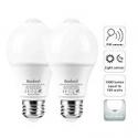 Deals List: Boxlood 12W PIR Motion Sensor Light Bulb
