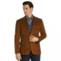 Deals List: JoS. A. Bank Reserve Collection Tailored Fit Corduroy Soft Jacket