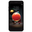 Deals List: Boost Mobile LG Tribute Dynasty 4G LTE 16GB Smartphone