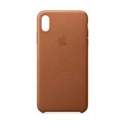 Deals List: Apple Leather Case iPhone XS Max