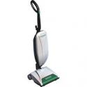 Deals List: Bissell Big Green Upright Vacuum 14-inch BGU5500
