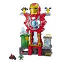 Deals List: LEGO Star Wars BB-8 75187 Building Kit (1106 Piece)