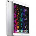 Deals List: Apple iPad Pro 10.5-inch 512GB Wi-Fi Tablet