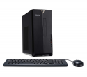 Deals List: Acer Aspire TC-885-UR16 Desktop, 8th Gen Intel Core i7-8700, 8GB DDR4, 1TB HDD, 8X DVD, 802.11ac WiFi, Windows 10 Home