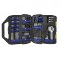 Deals List: Kobalt DTC-21106 Screwdriver Set