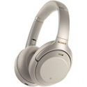 Deals List: Sony WH-1000XM3 Wireless Noise Canceling Over-the-Ear Headphones