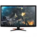 Deals List: Acer GN246HL Bbid 24-Inch Full HD (1920 x1080) Widescreen 3D Gaming Monitor|144Hz Refresh Rate|1ms Response Time| (1 x VGA, 1 x DVI, 1 x HDMI)
