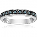 Deals List: Save 25% on Diamond and Gemstone Jewelry under $100