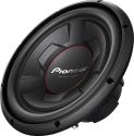 Deals List: Pioneer - Bluetooth - In-Dash CD Receiver - Black, FH-S501BT