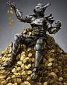 Deals List: 10000 Amazon Coins Digital