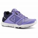 Deals List: Reebok Men's Work N Cushion Walking Shoes