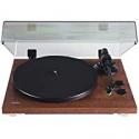 Deals List: Teac TN-300SE-WA Analog Belt Drive Turntable w/USB