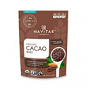 Deals List: Navitas Organics Cacao Nibs, 8 oz. Bag