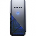 Deals List: Dell Inspiron 5676 Gaming Desktop, AMD Ryzen 7 2700,16GB,1TB,802.11ac + Bluetooth 4.1, Dual Band 2.4&5 GHz, 1x1.,Windows 10 Home 64bit