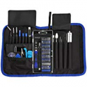 Deals List: Inlife 81 in 1 Professional Electronics Magnetic Driver Kit