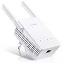 Deals List: TP-LINK RE210 AC750 Universal Wi-Fi Wall Plug