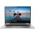 Deals List: Lenovo Yoga 730 15.6-inch Touch Laptop, 8th Generation Intel® Core™ i7-8550U,16GB,512GB SSD,Windows 10 Home 64