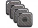 Deals List: 4-Pack Tile Sport EC-09004 Key Finder