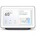 Deals List: Google Home Hub with Google Assistant + 2 Mini Smart Speaker