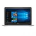 Deals List: Dell Inspiron 15 I5570-5262SLV, 8th Gen Intel Core i5-8250U,8GB,256GB SSD,Windows® 10 Home