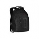 Deals List: Wenger Granite 16-In Laptop Carrying Backpack + Free $10 Dell GC