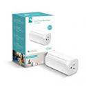 Deals List: TP-Link HS107 Wi-Fi Smart Plug with 2 Outlets