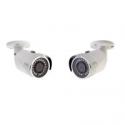 Deals List: Q-SEE 1080P HD IP Bullet Security Camera 2 Pack