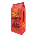 Deals List: 2 x Royal Oak BBQ All Natural Premium 8 Pound Bag Lump Charcoal Starter Hardwood