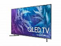 "Deals List: Samsung QN65Q6FNAFXZA 65"" QLED 4K UHD Q HDR Smart TV + $40 Promo Gift Card"