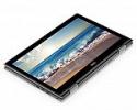 "Deals List: Dell Inspiron 15 5000 2-in-1 15.6"" FHD IPS Laptop (i5-8250U 8GB 256GB SSD)"