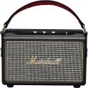 Deals List: Marshall 4091189 Kilburn Portable Bluetooth Speaker, Black