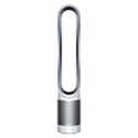 Deals List: Dyson AM11 Pure Cool Tower Purifier Fan Refurb