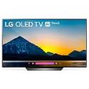 Deals List: LG OLED65B8PUA 65-inch Smart OLED 4K Ultra HD TV