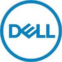 Deals List: @Dell MPP
