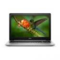 Deals List: Dell Inspiron 15 5000 15.6-inch Laptop, AMD Ryzen 7 2700U Mobile Processor ,16GB,512GB SSD, Windows 10 Home 64-bit